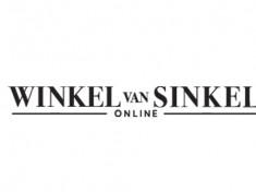Winkel van Sinkel
